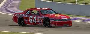 NNRacing com | Your Auto Racing sim community